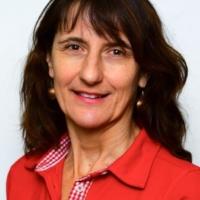 Murnberger Sabine