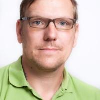 Mauff Christoph