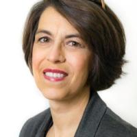 Barbara Fürtbauer Vecchioni